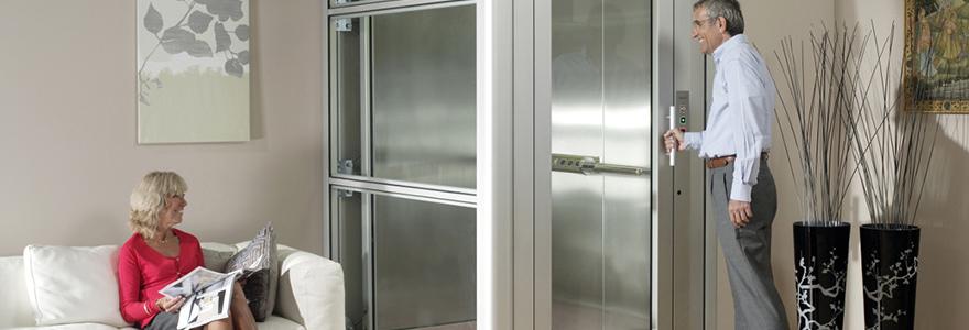 installer un ascenseur