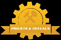 Projets et travaux