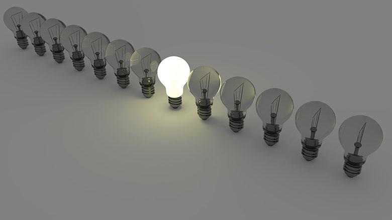 changer-frn-energie