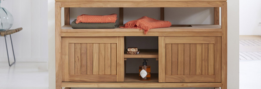 conseils pour colorer un meuble en bois de mani re saine. Black Bedroom Furniture Sets. Home Design Ideas