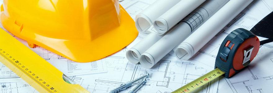 Trouver un constructeur de maisons sur mesure