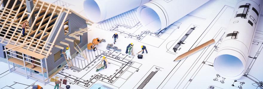 Conseils construction  maison