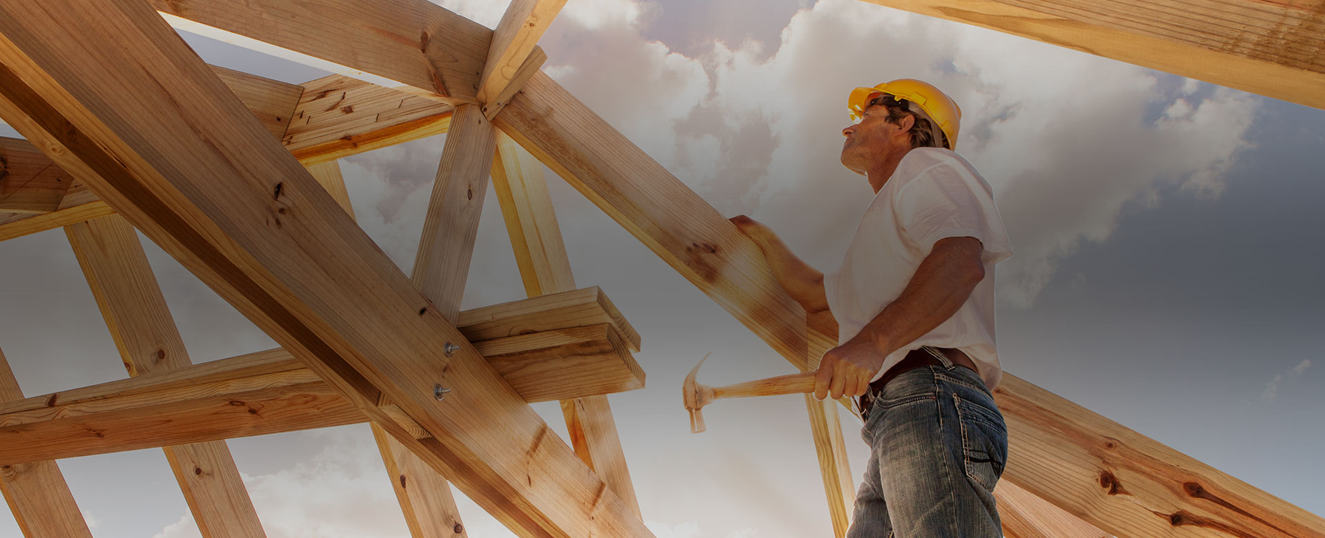 travaux pour votre maison